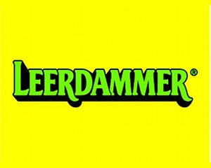 Leerdammer_JamesFondparte1