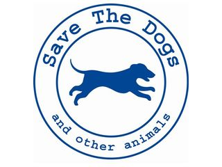Save_The_Dogs