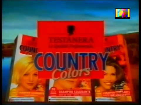 Testanera_Country_Colors