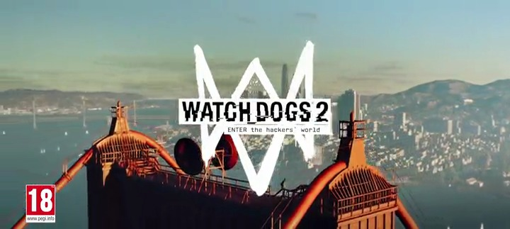 Watch_Dogs_2-Ps4