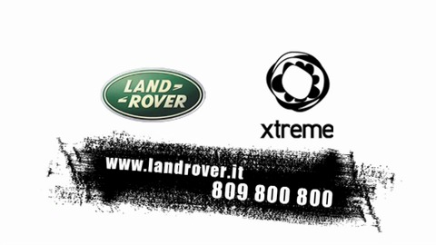 LAND_ROVER_MIX
