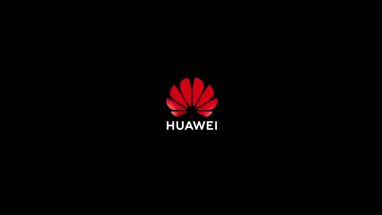 Huawei-Smart-City-Tour