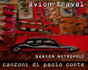 AVION_TRAVEL_5DEF