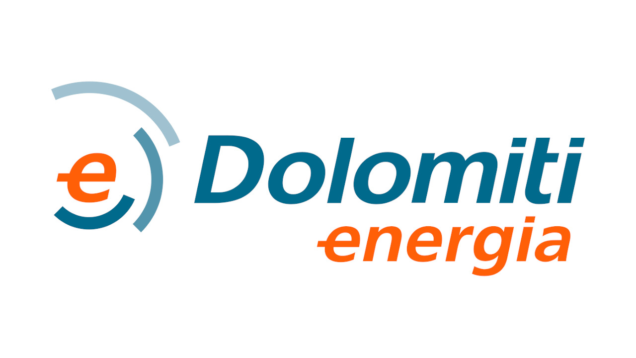 DOLOMITI-ENERGIA-ENERGY-POINT-Bussolengo