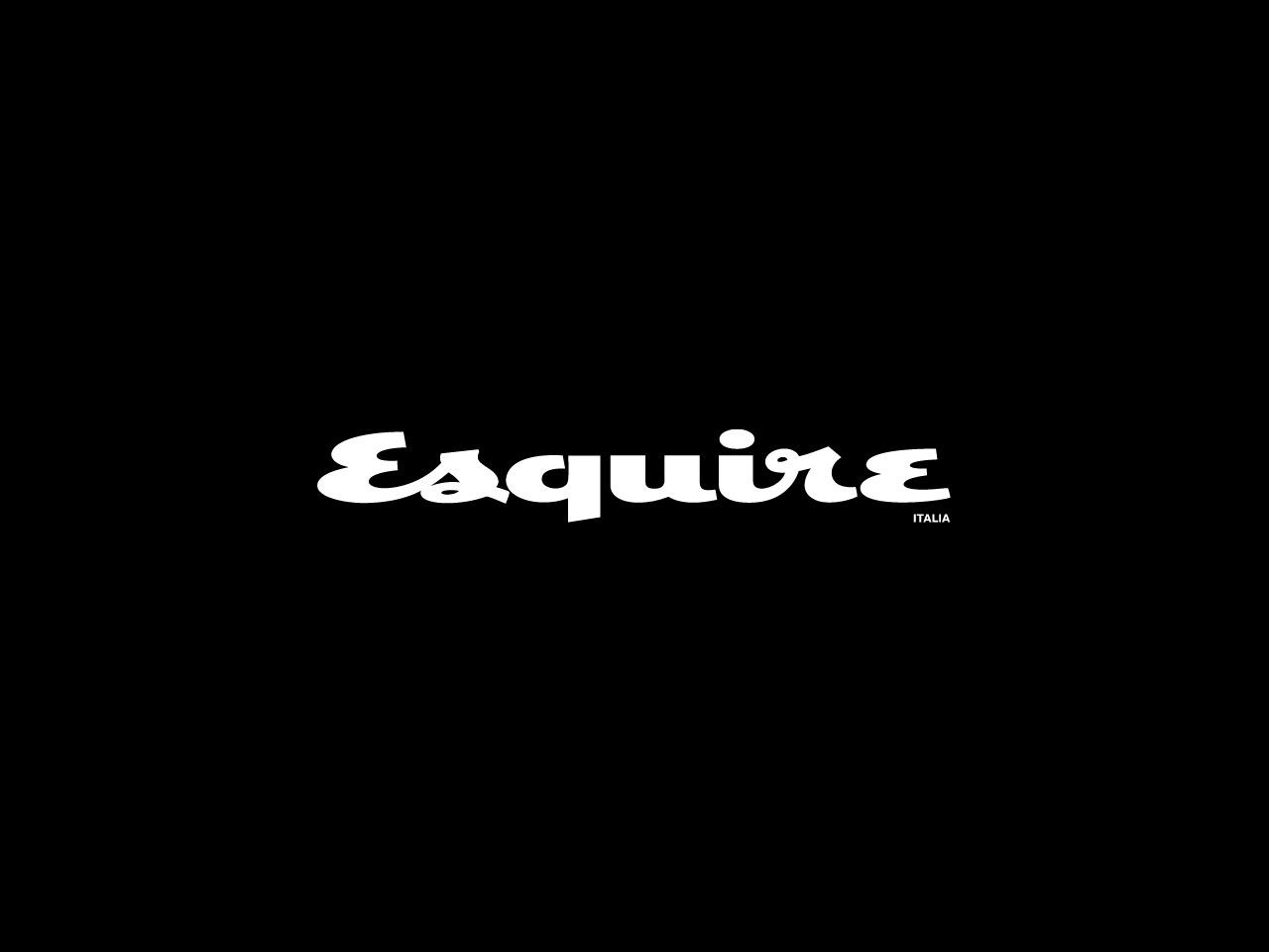 Hearst-Esquire-Radio20sec