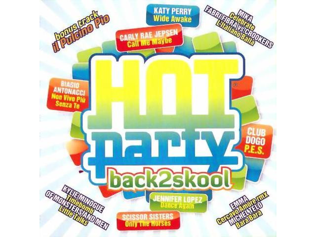 hot_party_BACK2SkOOL-2012-2