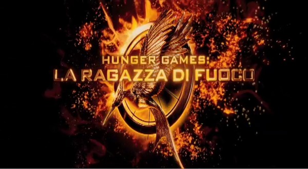 Promo_Hunger_Games