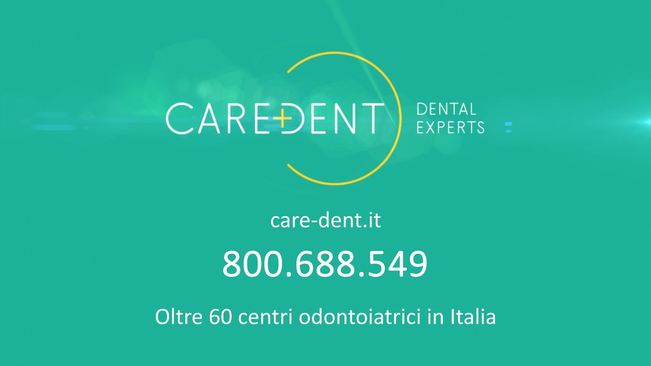 Caredent-Dental-Experts