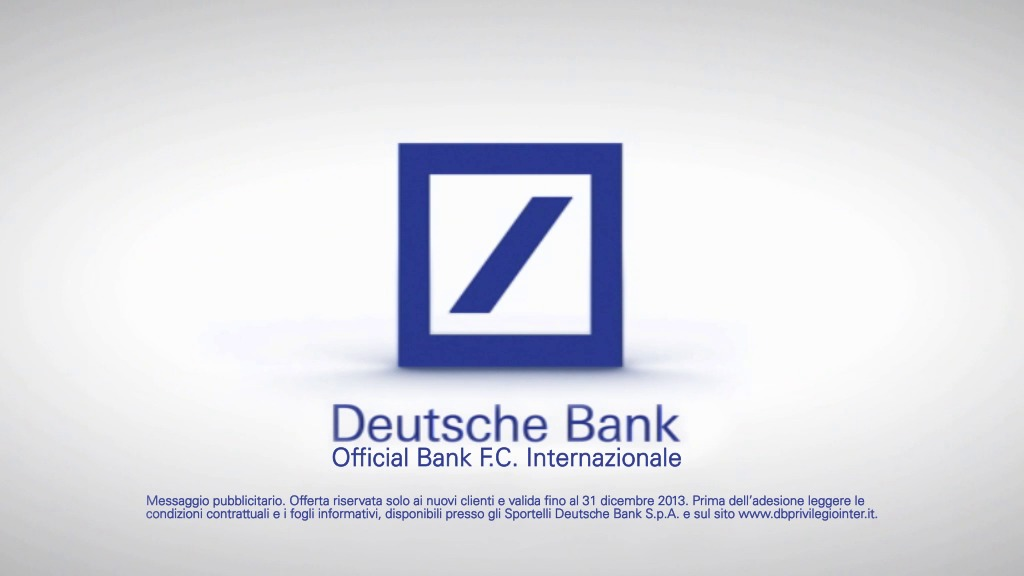 Deutsche_Bank_Privilegio_Inter