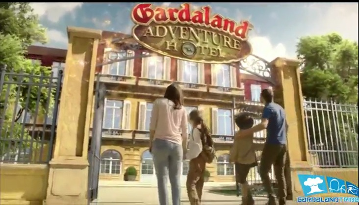 GARDALAND_RESORT_SPOT_2016
