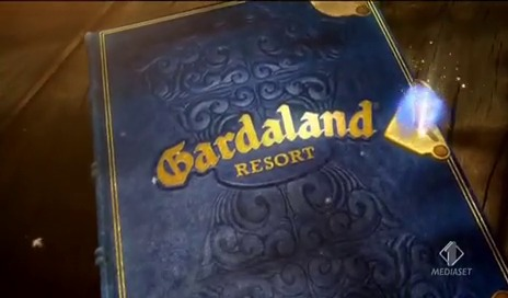 Gardaland_resort_2013